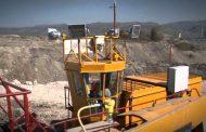 Akcija policije: Dva radnika RiTe Gacko iz radnih mašina ukrala 2.500 litara dizela