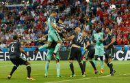 Portugalci na krilima Ronalda do finala