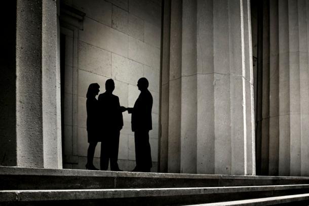 Photo of Vlade rade daleko od očiju građana