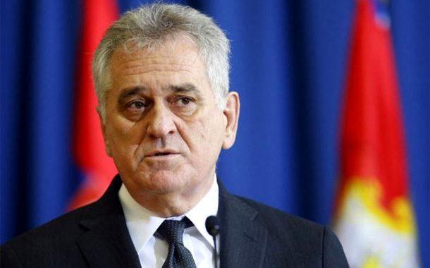 Nikolić: BiH nije uspjela da postane država