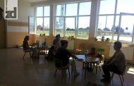 U Branjevu otvorena učionica za pomoć djeci sa smetnjama u razvoju
