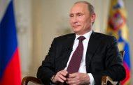 Putin u Srbiji ima selo, crkvu i rakiju