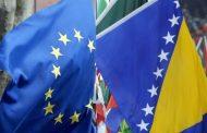 Prihvaćen zahtjev BiH za članstvo u EU