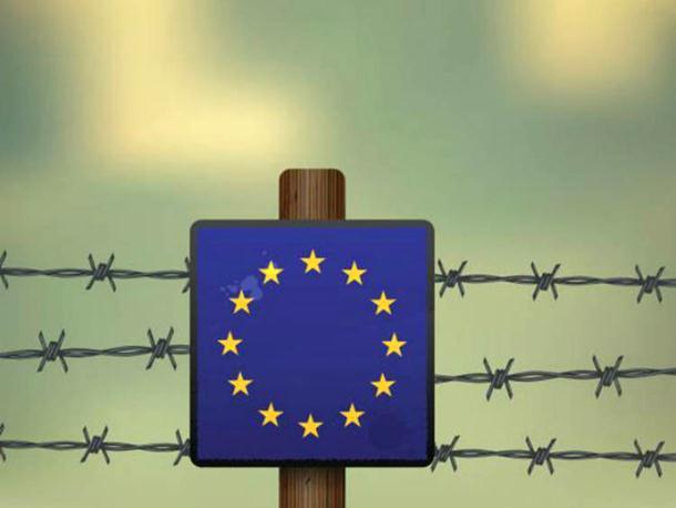 """NjEMAČKI LISTOVI: """"EU je kao bajat hljeb i počinje da liči na Jugoslaviju"""""""