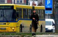 Jašarević vrbuje zatvorenike u Zenici