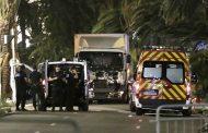 Masakr u Nici-