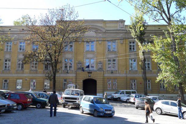 Srbi u Ministarstvu odbrane BiH priznali