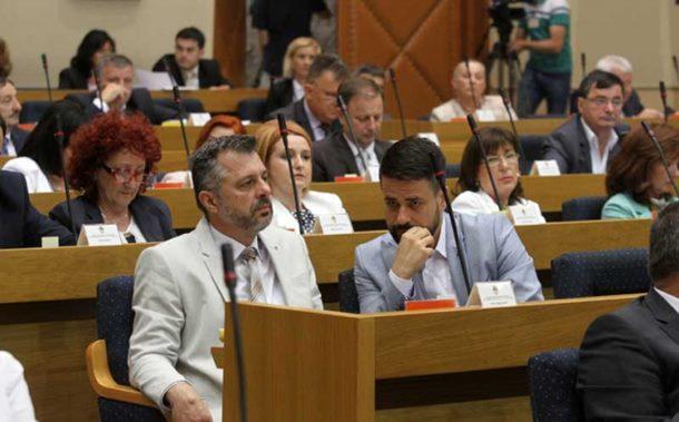 Srpska dobija svoje rezultate popisa