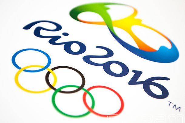 Proglašeno olimpijsko primirje