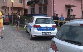 Tužilac saslušao osumnjičenog Rosića