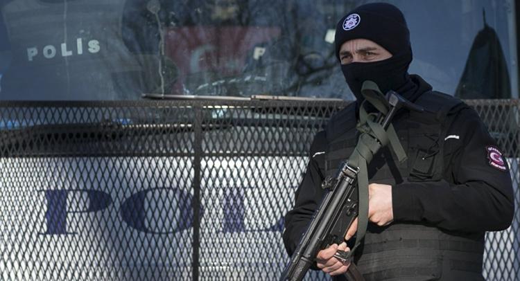 Photo of Novi haos u Turskoj: Ponovo se puca na ulicama Ankare