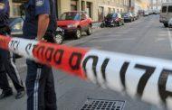 Srbin ubijen u svom stanu u Austriji