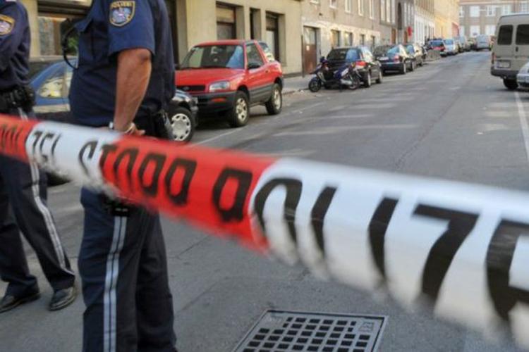 Photo of Srbin ubijen u svom stanu u Austriji