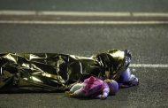 Ovo nije čovjek, ovo nema religiju: Najpotresnija fotografija iz Nice