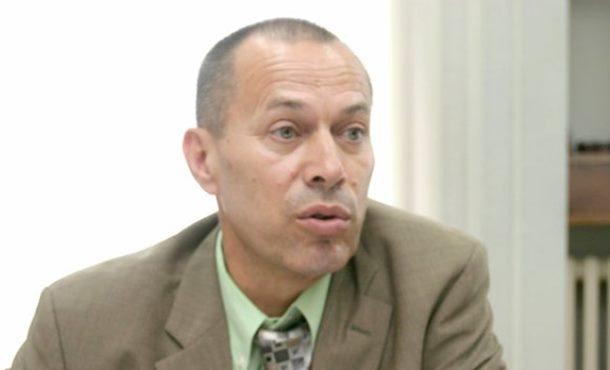 Photo of Za Hrvate nema povrede vitalnog interesa zbog referenduma