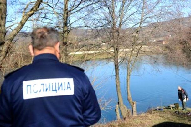 """Tragedija na kupalištu """"Zmajevac"""" u Čelincu: Banjalučanin se utopio u rijeci Vrbanja"""