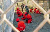 Ko su zatvorenici iz Gvantanama koji će robijati u Srbiji?