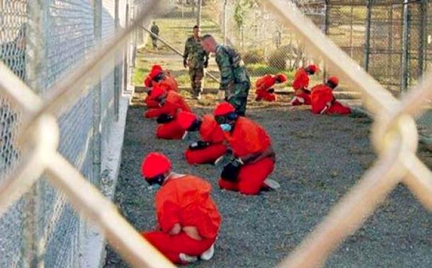Photo of Ko su zatvorenici iz Gvantanama koji će robijati u Srbiji?