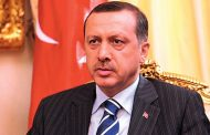 Erdogan: SAD su krenule pogrešnim putem