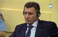 U Tužilaštvo BiH stigli dokazi protiv Ante Gotovine