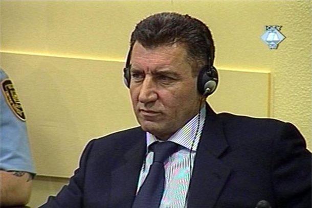 Photo of U Tužilaštvo BiH stigli dokazi protiv Ante Gotovine