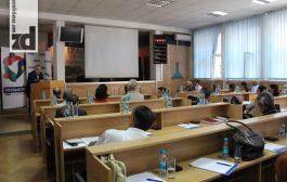 "U Zvorniku danas Konferencija ""Multisektorski odgovor na nasilni ekstremizam"""