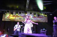 Zvornični uživali uz Aleksandru Radović, večeras koncert Atomskog Skloništa