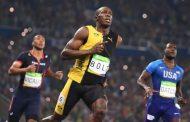 Istorijski het-trik Bolta na 100 metara