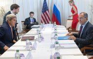 Keri i Lavrov blizu dogovora o prekidu vatre u Siriji
