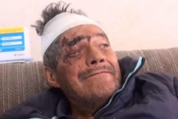 Photo of Kremirali ga i pokopali a on nakon dva mjeseca došao kući mrtav pijan