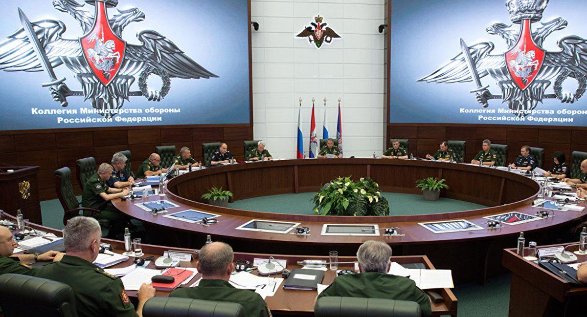 Putin podigao čitavu vojsku u stanje borbene gotovosti