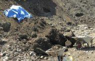 Na deponiji Rača kod Zenice, poginule tri osobe