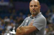 Đorđević: Zaslužili smo finale, srebrna medalja je motivacija za buduća takmičenja