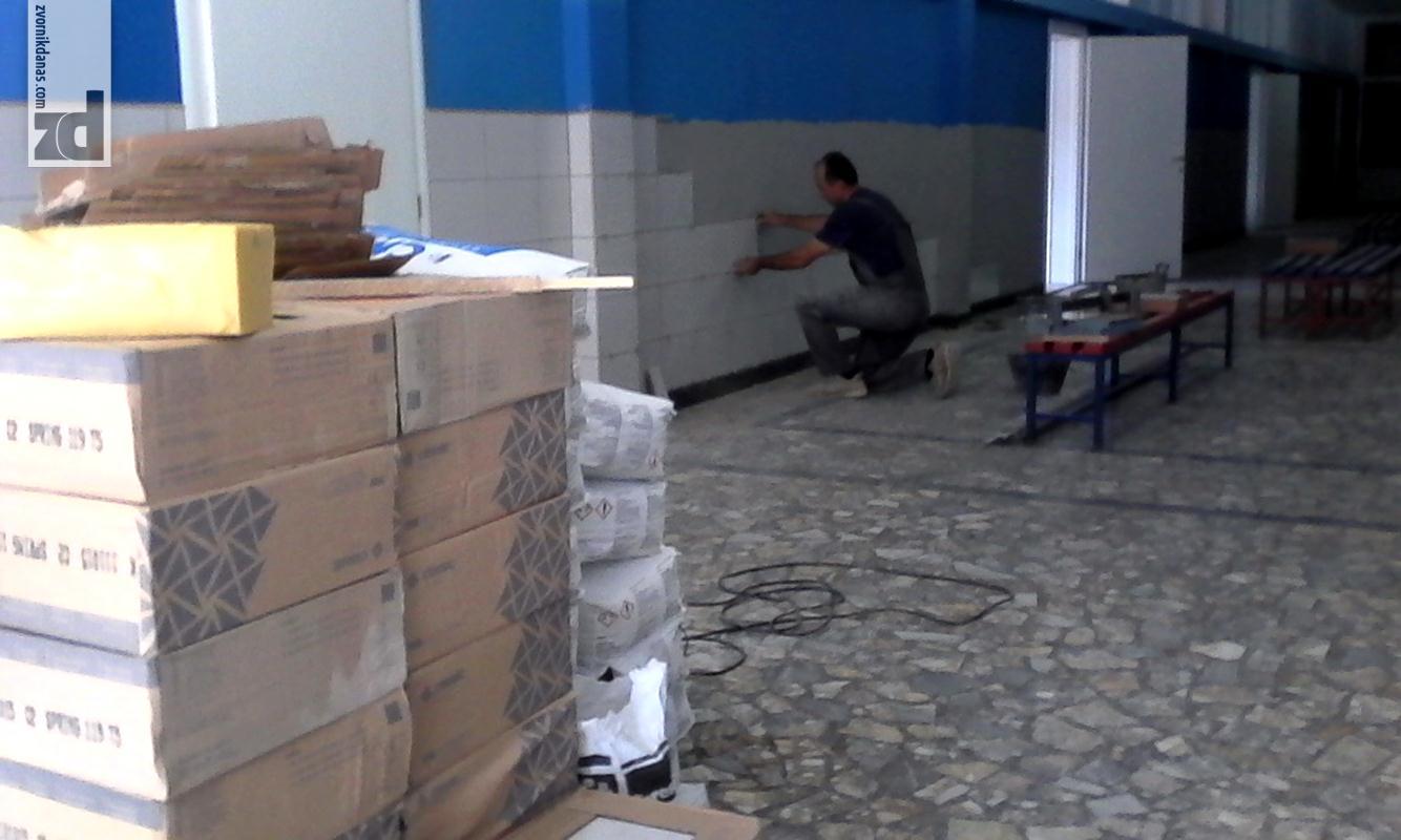 Photo of Za namještaj i rekonstrukciju škole ulažu preko 7.000 KM