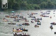 Drinska regata regata startuje u subotu