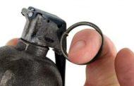 Šekovljanin prijetio bombom pred kafanom pa uhapšen