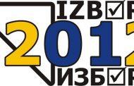 Bratunac: Do 11.00 časova izlaznost 21 odsto