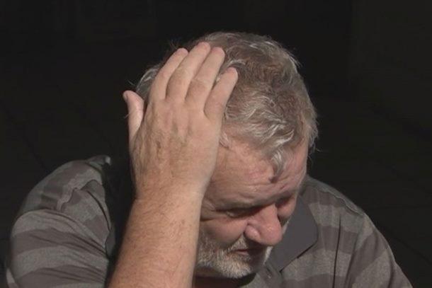 Photo of Strava u Americi: Porodica iz BiH pretučena i opljačkana usred dana
