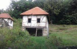 Pronađeno mjesto kod Zvornika gdje je zakopan dvogodišnjak
