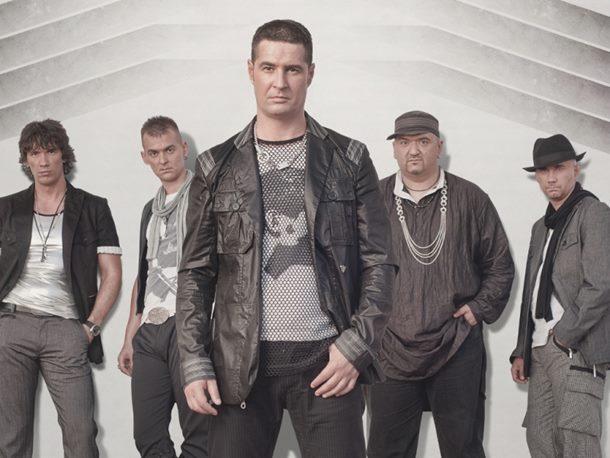 Photo of Večeras na Zvorničkom ljetu koncert OK benda