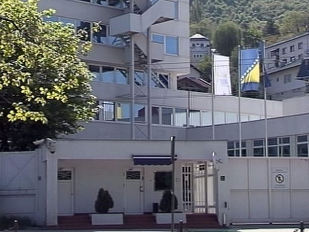 Photo of FBiH bi zabranu, u Republici Srpskoj složni
