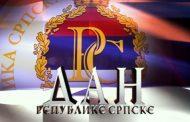 Oštra reagovanja na odluku Ustavnog suda BiH