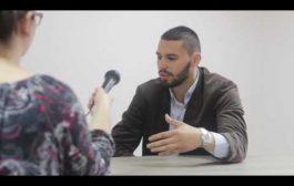 Intervju s povodom: Dobrica Kucalović