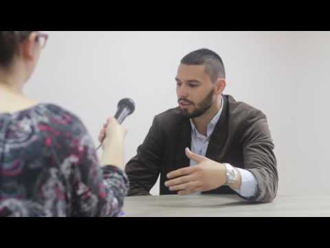 Photo of Intervju s povodom: Dobrica Kucalović