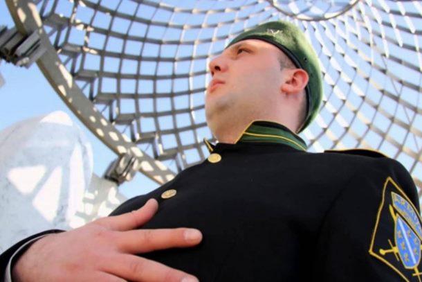"""Photo of """"Zelene beretke"""" najavile vojnu vježbu, od Oružanih snaga traže bojevu municiju!"""