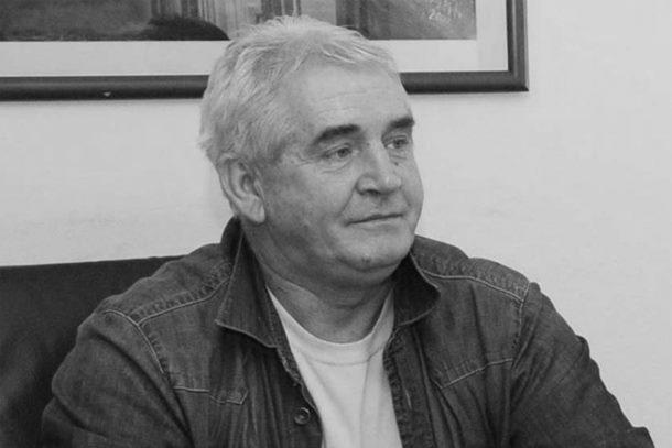 Photo of Komemoracija i sahrana Željka Kopanje u srijedu