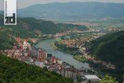 Zvornik u 10 mikro gradova Evrope za investiranje