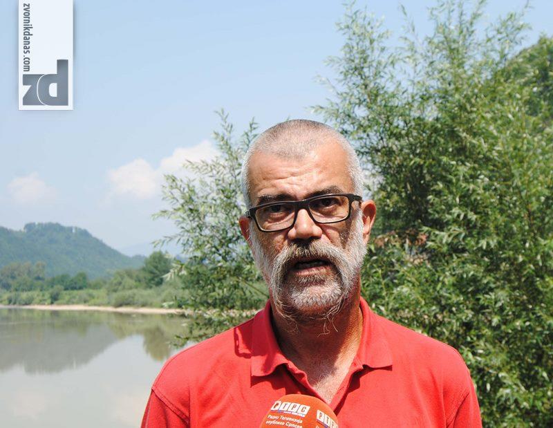 Photo of Dopodnevna potraga za Andrejem Beucom bezuspješna