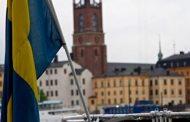 Švedska objavila rezultate šestosatnog radnog vremena, i veoma su zanimljivi