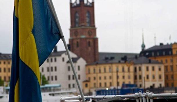 Photo of Glavni švedski epidemiolog: U Švedskoj nema drugog talasa koronavirusa